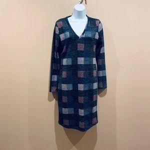 Susina dress